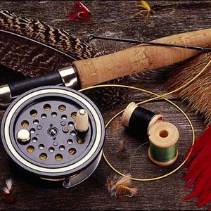 Охотничьи и рыболовные магазины Велегожа