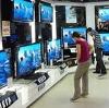 Магазины электроники в Велегоже