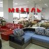 Магазины мебели в Велегоже