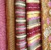 Магазины ткани в Велегоже