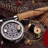 Охотничьи и рыболовные магазины в Велегоже