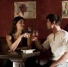 Рестораны, кафе, бары в Велегоже