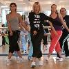 Школы танцев в Велегоже