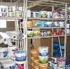 Строительные магазины в Велегоже