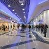 Торговые центры в Велегоже