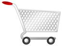 Мастерская КустодиЯ - иконка «продажа» в Велегоже