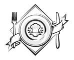Боулинг-клуб Сальвадор - иконка «ресторан» в Велегоже